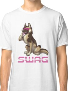 SWAG G-Shep Classic T-Shirt