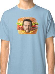 Mark Walhburger  Classic T-Shirt