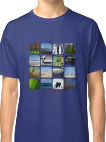 Kitsmumma Classic T-Shirt
