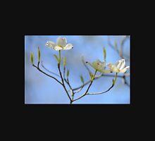Dogwood Blossoms Hoodie