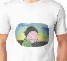 The Future Diary Unisex T-Shirt
