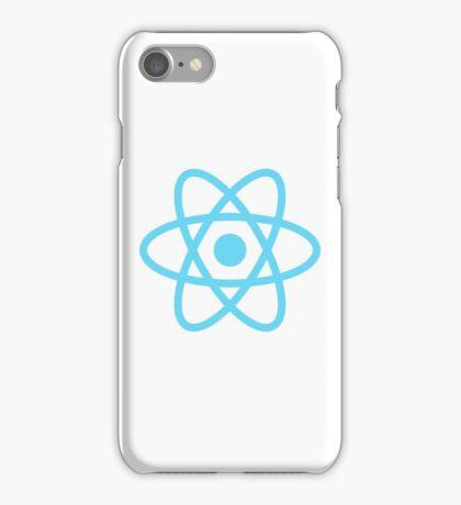 React JS iPhone Case/Skin