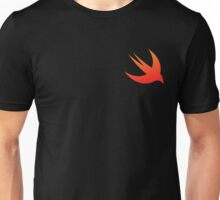 Swift Unisex T-Shirt