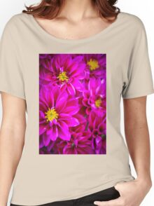 Pink Obsession Women's Relaxed Fit T-Shirt