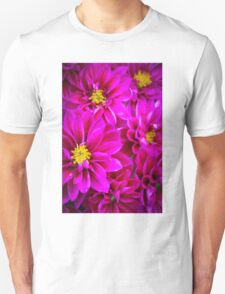 Pink Obsession T-Shirt