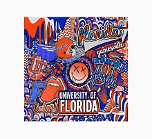 Florida Collage Unisex T-Shirt