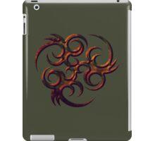 Biotribal iPad Case/Skin