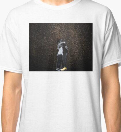 The Hug (Larry Stylinson) Classic T-Shirt