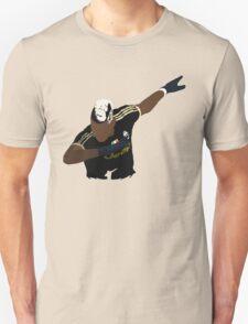 Paul Pogba Dabbing T-Shirt