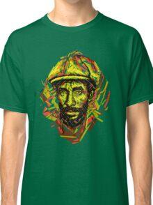 Lee Scratch Classic T-Shirt