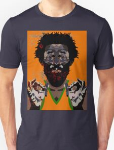 Lee Perry  T-Shirt