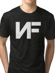 NF Tri-blend T-Shirt