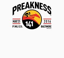 Preakness 2016 Unisex T-Shirt