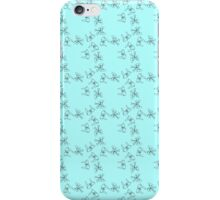 Bikinis and bows iPhone Case/Skin