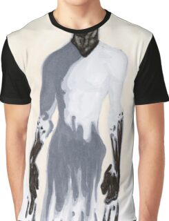 #blurryface Graphic T-Shirt