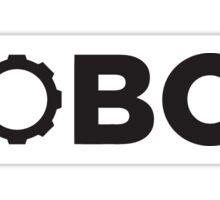 cobol programming language Sticker