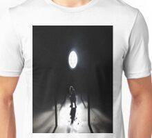 A Students despair Unisex T-Shirt