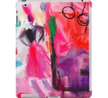 Twisted Kingdom iPad Case/Skin