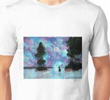 Michicant Unisex T-Shirt