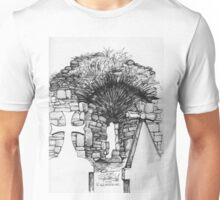 Kilcatherine Window Unisex T-Shirt