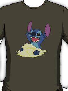 Happy Stitch :) T-Shirt