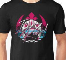 I Rebel T-Shirt