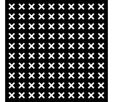 XX Photographic Print