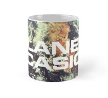 Planet Casio Mug
