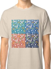 Buds of may  Classic T-Shirt