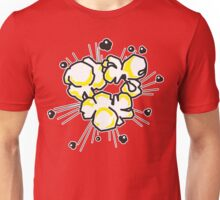 """POP"" Art Tees and Accessories! Unisex T-Shirt"