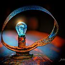 This Little Light of Mine by jules572