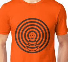 The Third Eye Unisex T-Shirt