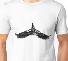 ISIS Tattoo Unisex T-Shirt