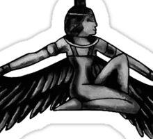 ISIS Tattoo Sticker