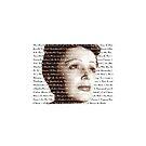 Edith Piaf Lyrics by jaysalt