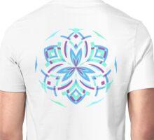 06  - Arendele's Sisters Unisex T-Shirt