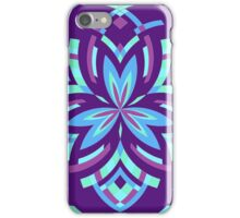 06  - Arendele's Sisters iPhone Case/Skin