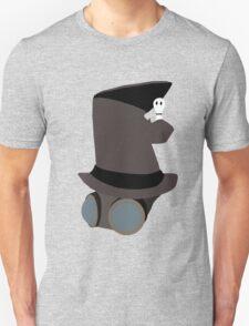 TF2 Pride Unisex T-Shirt