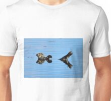 I'm Waving! Unisex T-Shirt