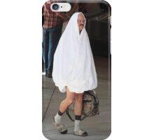 Tobias Funke iPhone Case/Skin