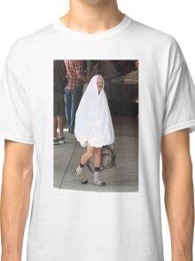 Tobias Funke Classic T-Shirt