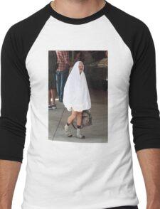 Tobias Funke Men's Baseball ¾ T-Shirt