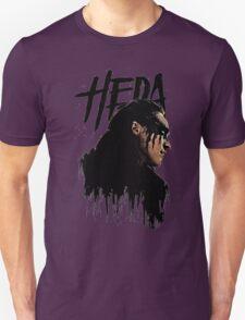 heda lexa T-Shirt
