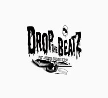 drop the beatZ and kill the noise Unisex T-Shirt