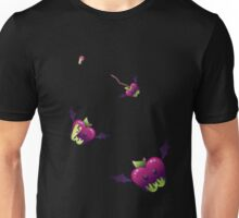 More Poison Candied Apples Unisex T-Shirt