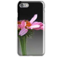 Nature's Ballerina iPhone Case/Skin