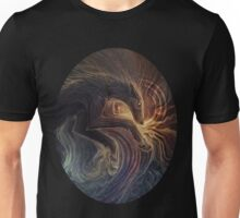 Cursed Universe Unisex T-Shirt