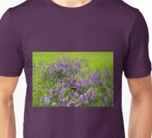 The Flight Of The Bumblebee Unisex T-Shirt