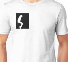 King of POP Jackson Unisex T-Shirt