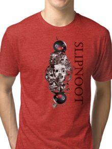 Slipnoot Tri-blend T-Shirt